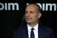 Inter CEO Beppe Marotta 'Sounding Out Max Allegri' In Case Conte Leaves, Italian Journalist Reveals