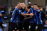 Inter To Complete Salary Payments For Nerazzurri Players Before June, Italian Media Report