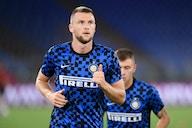 Paris Saint-Germain Chasing Deal For Inter Defender Milan Skriniar, Italian Media Reveal