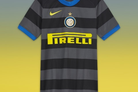 video inter reveal how third kit looks like on fifa 21 onefootball video inter reveal how third kit