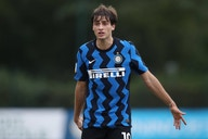 Inter Youngster Gaetano Oristanio Next Youngster To Be Loaned Out, Italian Media Report