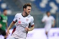 Nahitan Nandez Given Permission To Delay Cagliari Return Suggests Inter Move Close, Italian Media Report