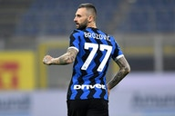 Marcelo Brozovic's Father To Begin Contract Extension Talks With Inter Next Week, Italian Media Report