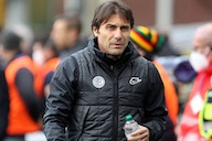 Inter Coach Antonio Conte Grants Squad Three Days Off Ahead Of Udinese Match, Italian Media Report