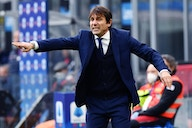 Inter Boss Antonio Conte 'Hungry' To Beat Juventus With Strongest XI Expected, Italian Media Report