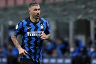 Official – Inter Confirm Aleksandar Kolarov Underwent Surgery Today To Remove Herniated Disc