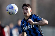 Inter Only Willing To Let Martin Satriano Join Cagliari On A Dry Loan, Italian Media Report
