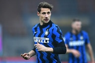 S.P.A.L. Join Empoli In Being Interested In Inter Striker Andrea Pinamonti, Italian Media Report