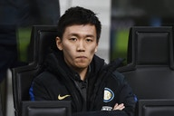 Inter's Finances 'Devastated' By COVID-19 & Nerazzurri's Loan Deal Still Not Secured, Italian Media Report