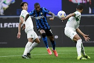 Inter Offer New Contracts To Andrea Ranocchia & Ashley Young, Italian Media Report