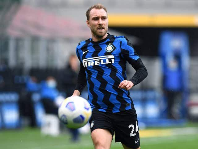 "Ex-Lazio Boss Delio Rossi: ""Christian Eriksen Making Inter Less Predictable, Matteo Darmian An Ideal Wing-Back"""