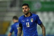 Inter Set To Choose Between Filip Kostic And Emerson Palmieri, Italian Media Report