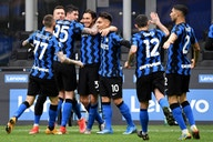Inter To Debut Nerazzurri's Fourth Kit In Serie A Finale Against Udinese, Italian Media Report