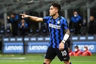 """Ex-Inter Midfielder Evaristo Beccalossi: """"Nerazzurri Must Keep Their Stars, But Are We Sure Lautaro Martinez Stays?"""""""