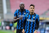 Inter's Marcelo Brozovic & Matteo Darmian Ruled Out Of Season Finale Against Udinese Through Suspension, Italian Media Report
