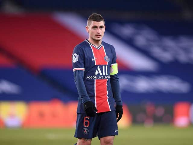 "Ex-Inter Boss Andrea Stramaccioni: ""Massimo Moratti Tried To Sign Marco Verratti Before PSG Move"""
