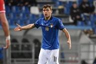 """Ex-Cagliari Coach Rolando Maran: """"Nicolo Barella Had An Amazing Season With Inter"""""""