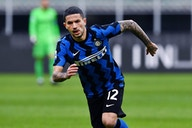 Inter Midfielder Stefano Sensi To Start Against Roma With Eight Changes Planned, Italian Media Report