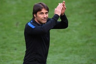 """Ex-Juventus Midfielder Mohamed Sissoko: """"Antonio Conte's Inter Farewell Will Cause Problems Even Though Simone Inzaghi Is A Good Coach"""""""