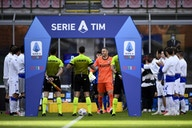 Inter & Juventus Fans Argue Over 'Guard Of Honour' Idea For Derby D'Italia, Italian Media Report