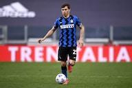"Juventus Women Forward Cristiana Girelli on Inter's Nicolo Barella: ""He Has A Good Vision Of The Game"""
