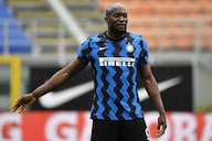 """Video – Inter Striker Romelu Lukaku Delighted With Serie A Title: Champions Baby!"""""""