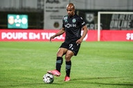 Inter Not Yet Satisfied With Sporting's Offer For Joao Mario, Italian Media Claim