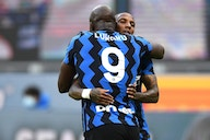 "Inter Wing-Back Ashley Young: ""Didn't Understand Why Man Utd Sold Romelu Lukaku"""