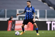 Napoli Coach Wants To Sign Inter's Matias Vecino But Simone Inzaghi Wants To Keep Him, Italian Media Report