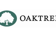 Oaktree Capital Could Take Control Of 31% Of Inter From Suning, Italian Media Highlight