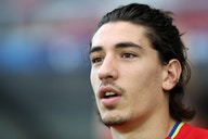 Hector Bellerin's Agent Expected In London Today For Meeting With Arsenal To Unblock Talks With Inter, Italian Media Report
