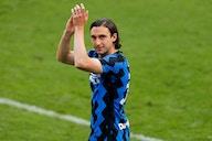 Video – Inter Release Scudetto Winning Video For Matteo Darmian