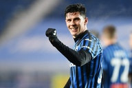 Inter Monitoring Matteo Pessina Who Is Yet To Agree New Contract With Atalanta, Italian Media Claims