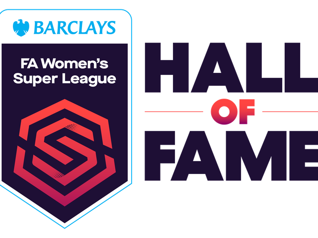 #FAWSL: Celebrates ten year journey and launches first Hall of Fame