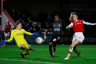 Jill Roord: Who will replace the midfield maestro at Arsenal?