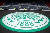 Football quiz: How many of these obscure former Celtic players can you name?