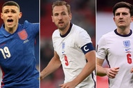 Kane, Sterling, Maguire: How much does every player in England's Euro 2020 squad earn?