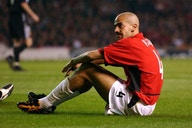 15 infamous Manchester United flops: How much did the Red Devils pay for them? Get involved!