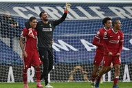 Liverpool latest news: Fresh report on club's plans for 'wonderful' Alisson