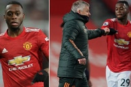 Man United news: Ole Gunnar Solskjaer wants Aaron Wan-Bissaka to try new position