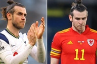 Gareth Bale: Real Madrid star plans to retire after Euro 2020
