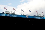Sheffield Wednesday news: Owls facing further woe as concerning financial update emerges