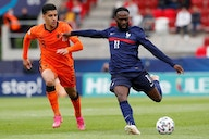 Liverpool transfer latest: Meeting with Jonathan Ikone's agent lined up
