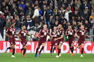 Crystal Palace transfer rumours: Eagles target Serie A man with 18 international caps