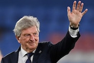 West Bromwich Albion manager news: Roy Hodgson's stance regarding vacancy becomes clearer