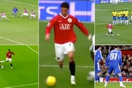 Cristiano Ronaldo: How good was he at Manchester United?