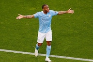 Tottenham transfer latest: Raheem Sterling would not want to join Spurs