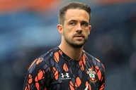 Tottenham exclusive: Les Reed backs Danny Ings as potential Harry Kane replacement