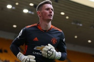 Man United transfer news: Solskjaer willing to sell 24 y/o ace over attitude concerns