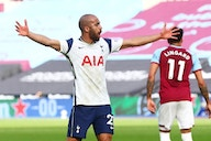 Tottenham transfer rumours: Fabrizio Romano claims Spurs may cash in on experienced forward
